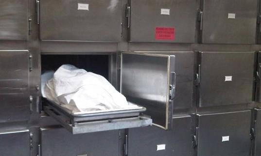 Zabunom ga proglasili mrtvim: Bio je dva dana u mrtvačnici...