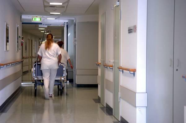 Panika: Umrla je prostitutka zaražena sidom i hepatitisom C