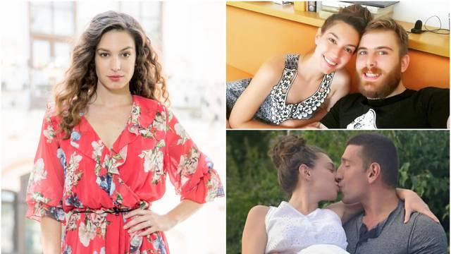Elizabeta Brodić: 'Dečko nije ljubomoran na tuđe poljupce'