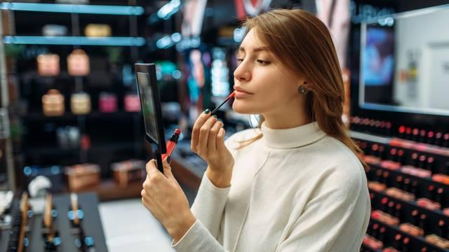 Ovih 20 trikova vaše šminkanje podići će na skroz novu razinu