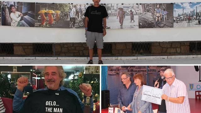Godinama na ulicama Saigona: Izložba fotki Jasmina Krpana