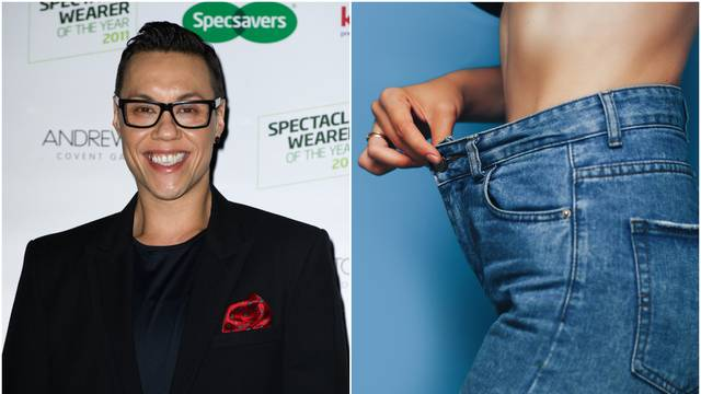 Modni stručnjak otkrio 6 važnih pravila kupnje traperica online