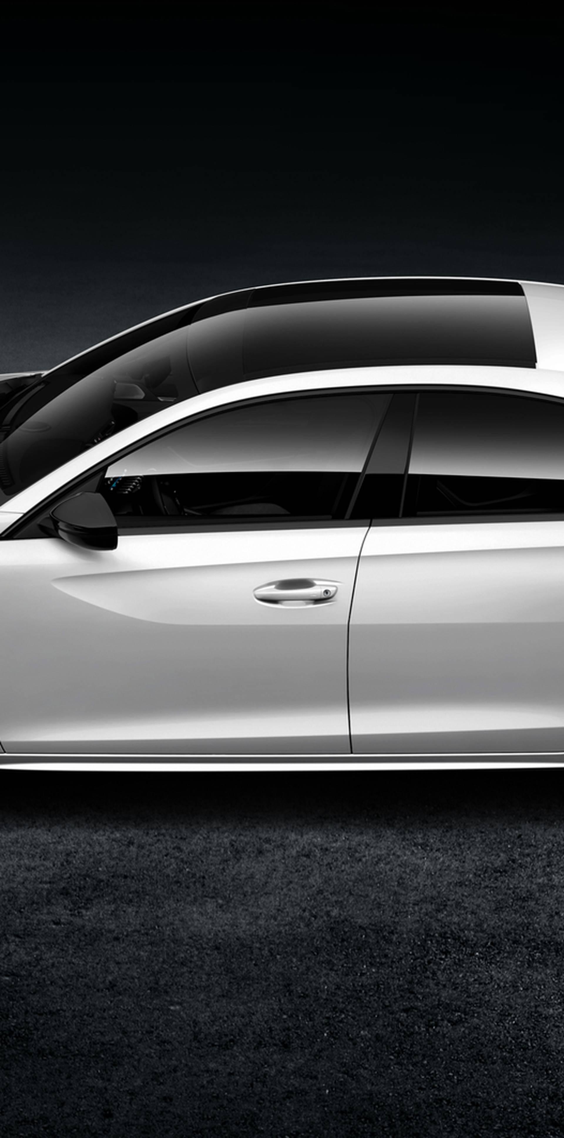 Novi Peugeot 508 sa stilom ide u napad na Passata i društvo