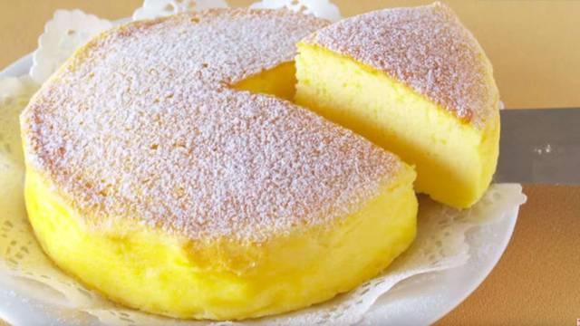 Brzo i lako: Pripremite savršeni cheesecake od samo tri sastojka