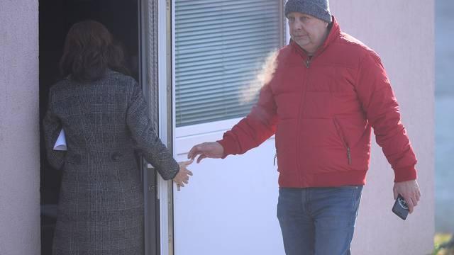 Inspekcija ušla u starački dom u kojem je umrlo šestero ljudi