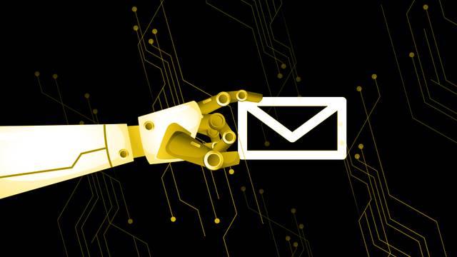 Najbolje poštanske digitalne prakse - Strategija Pošta2020.
