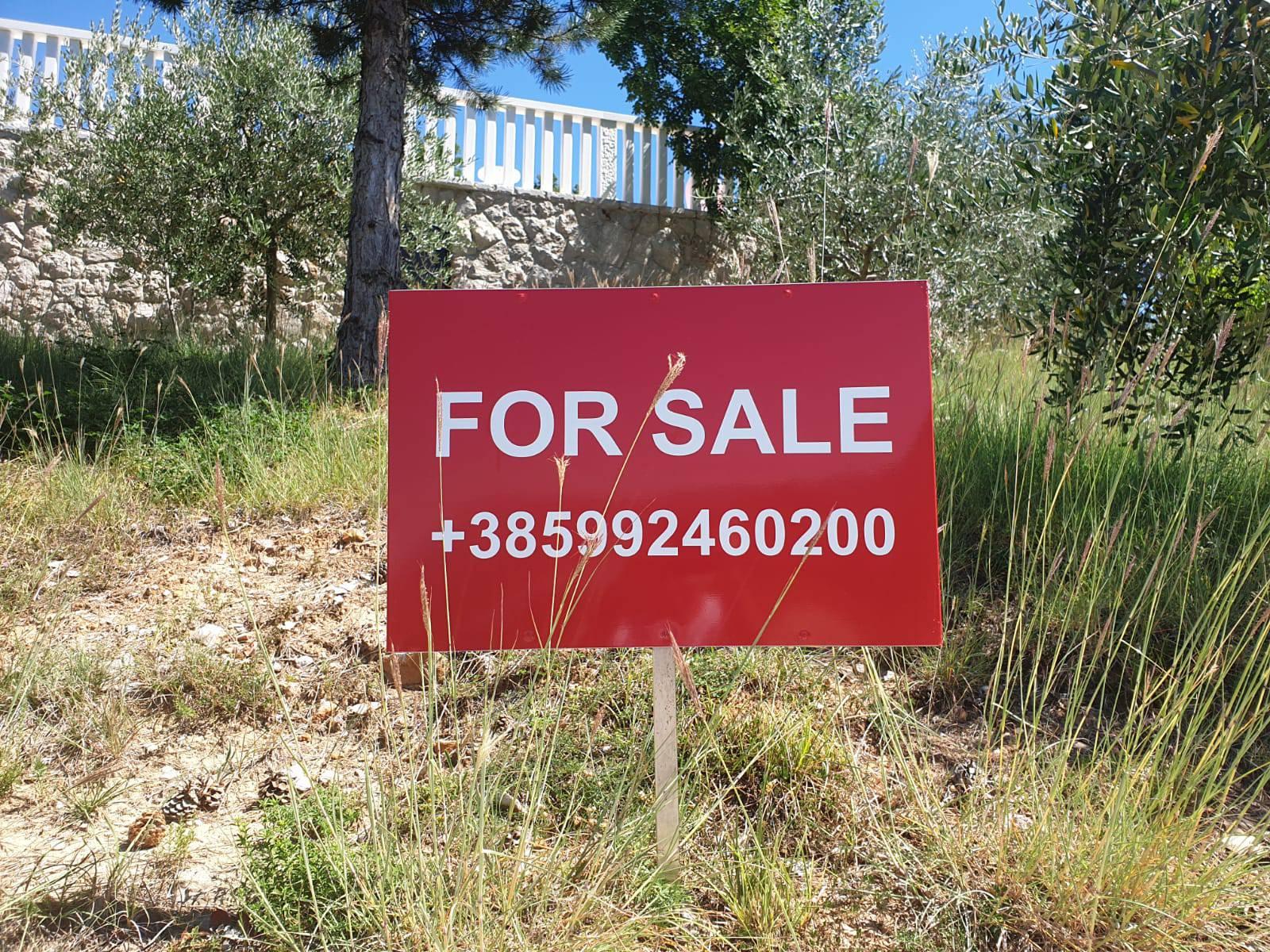 Glavaš prodaje vilu: Ugostio je Mamića u njoj, doći će i Škoro