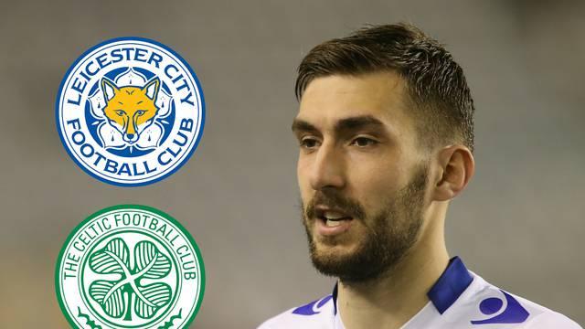 S Poljuda u Ligu prvaka: Tinu Sušića ponovo želi Leicester?!