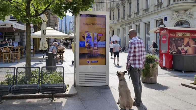 Tehnologija koja prepoznaje pse, a oduševila je u Cannesu