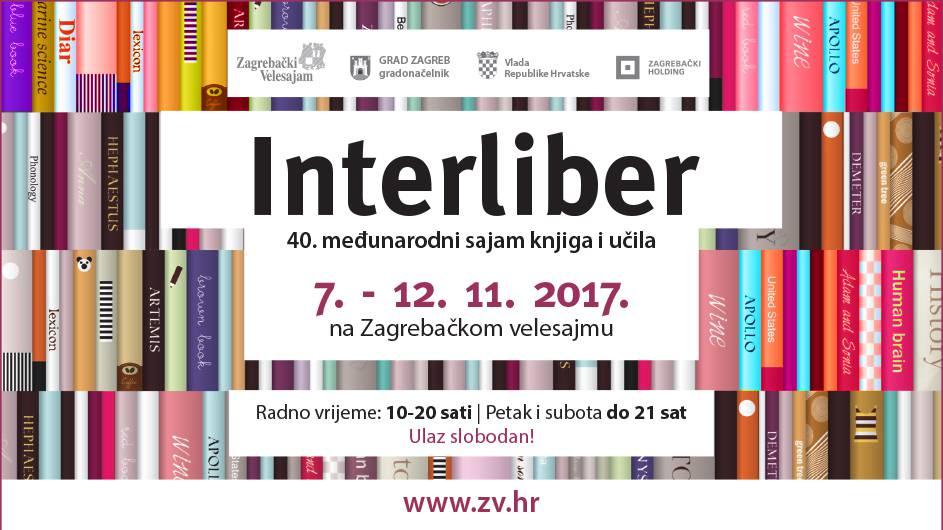 Interliber: omiljeni sajam za sve generacije slavi 40 godina