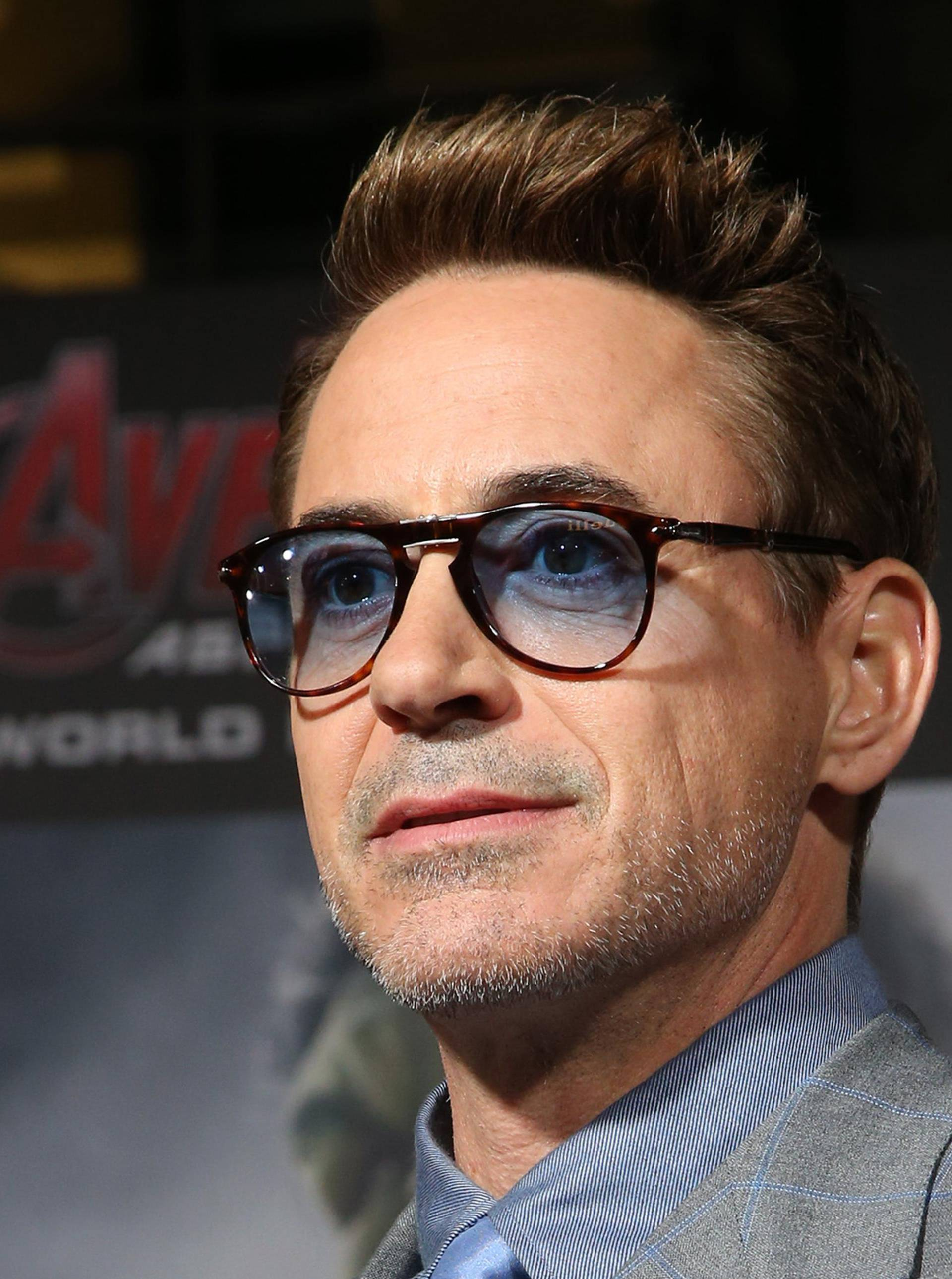 """Marvel's """"Avengers: Age Of Ultron"""" - Los Angeles Premiere"""