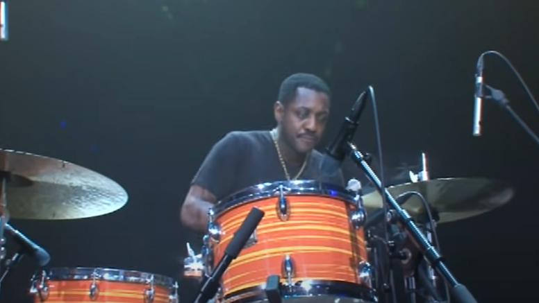 Ovaj bubnjar mogao bi zauzeti mjesto legendarnog Charlieja!