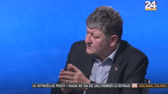 screenshot/24sata TV