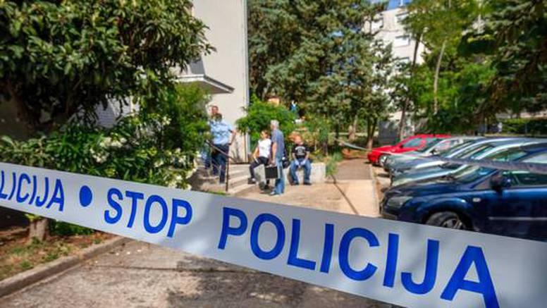 Ubijena bakica (91), uhitili kćer i unuka: 'Po njega je nedavno došla i hitna u pratnji policije'