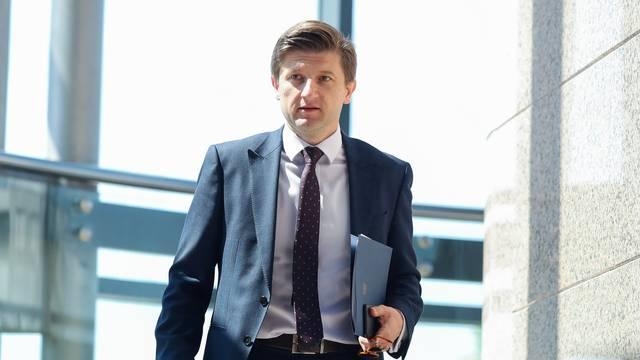 Hrvatska ulazi u SURE program: Jamstvo od 95,7 milijuna eura za očuvanje radnih mjesta