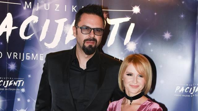 Petar Grašo: 'Red bi bio nakon 15 godina da snimim album'