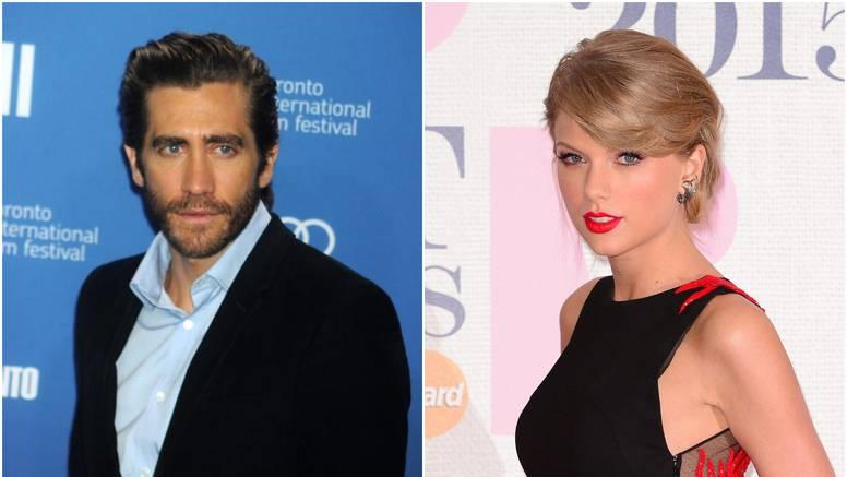 Glumac potrošio više od milijun kuna na spoj s Taylor Swift, a nedugo nakon toga su prekinuli