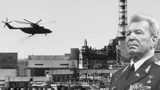 Preživio radijaciju u Černobilu pa preminuo od korona virusa