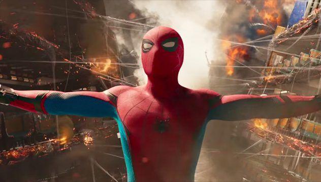 'Spider-Man' se vraća svojim korijenima, ima i nove igračke