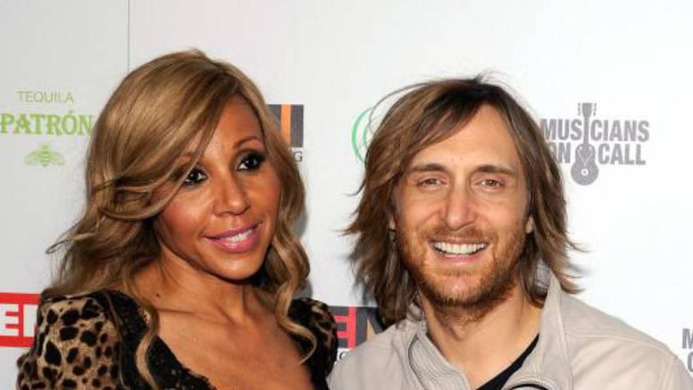 Bivša supruga Davidu Guetti želi uzeti  82,5 milijuna kuna?