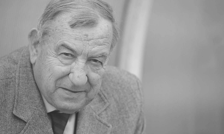 Zbogom, dobri naš šjor Špaco: Preminuo je Stanko Poklepović