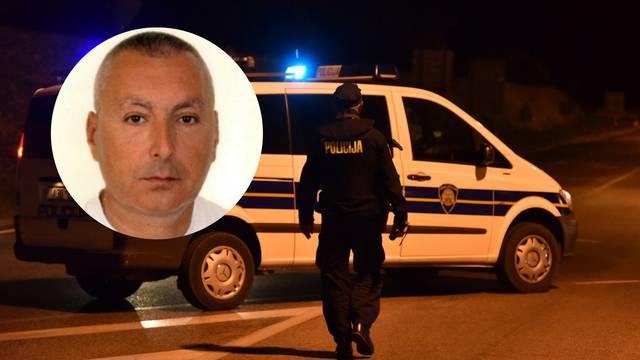 Ubio je troje ljudi u Šibeniku, a sad ga šalju  s majkom u toplice