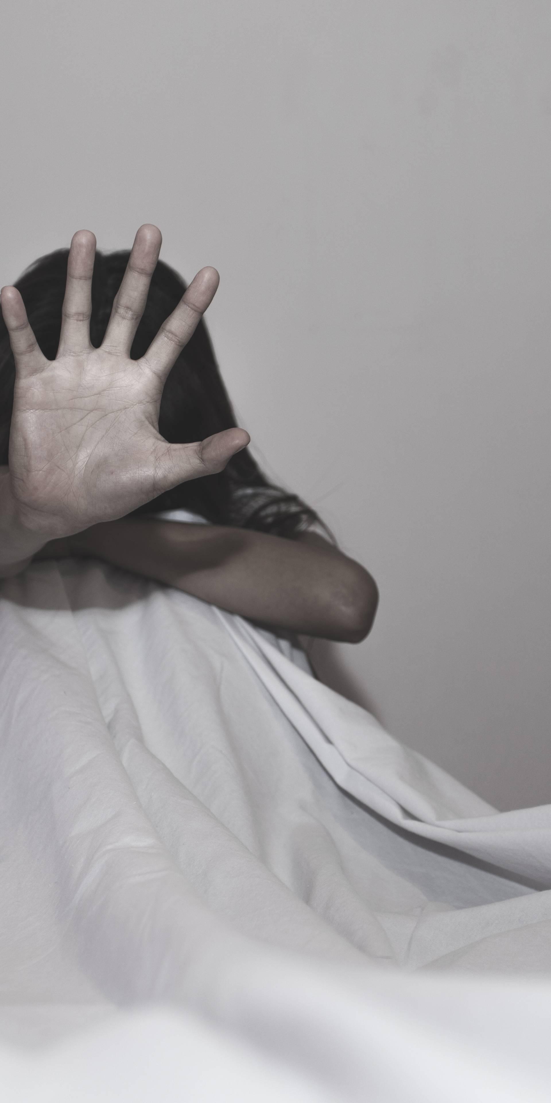 Indijac htio doznati spol djeteta pa razrezao ženi trbuh srpom...