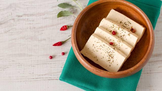 Proizvodnja tofua štetnija za planet od različitih vrsta mesa
