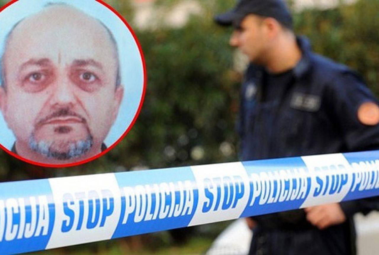 'Srpski Escobar' koji je Vučiću stao na žulj umro od korone...