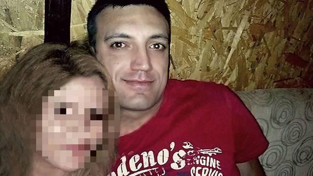 Pisao lažne poruke za Mamića: 'Ponosim se što sam mu žena'