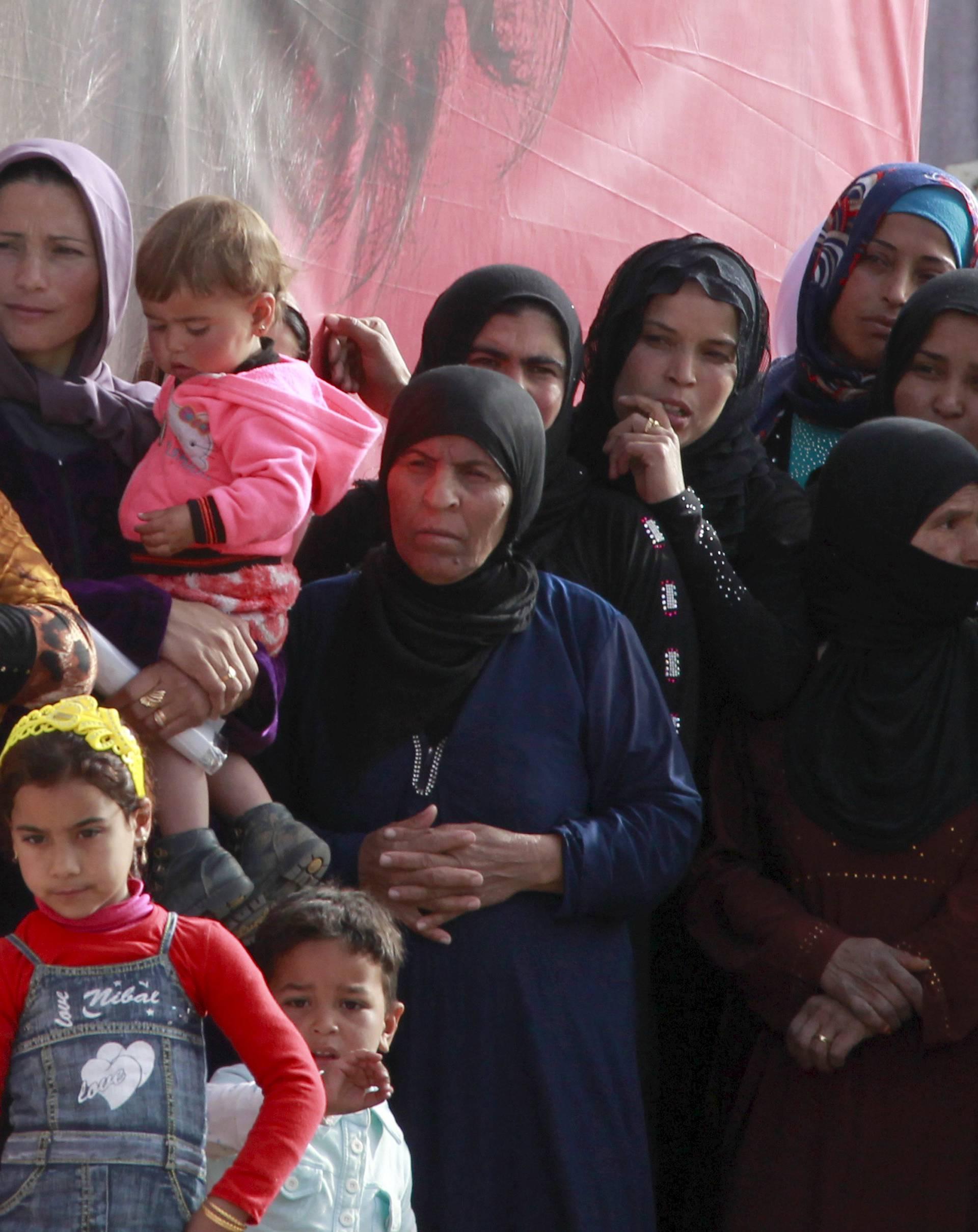 Danske političarke udomile su migrante, mogle bi u zatvor...