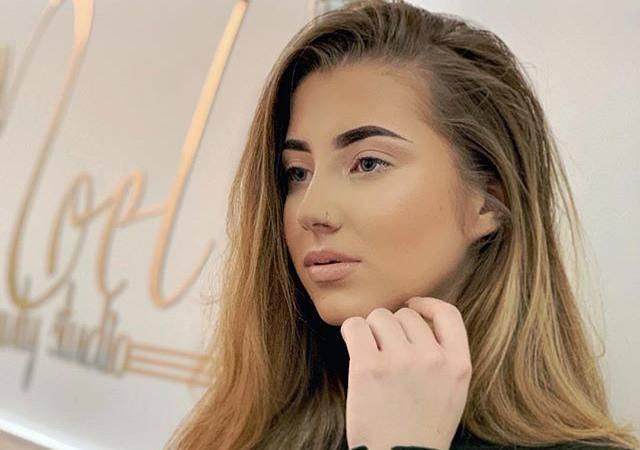 Youtuberica Nika Ilčić priznala: 'Cure se ljube bolje nego dečki'