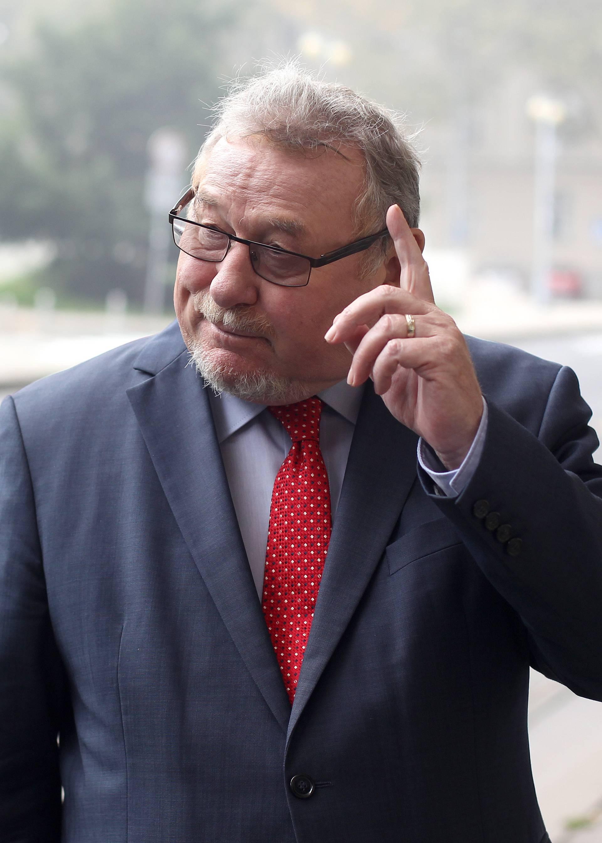 Vladimir Seks