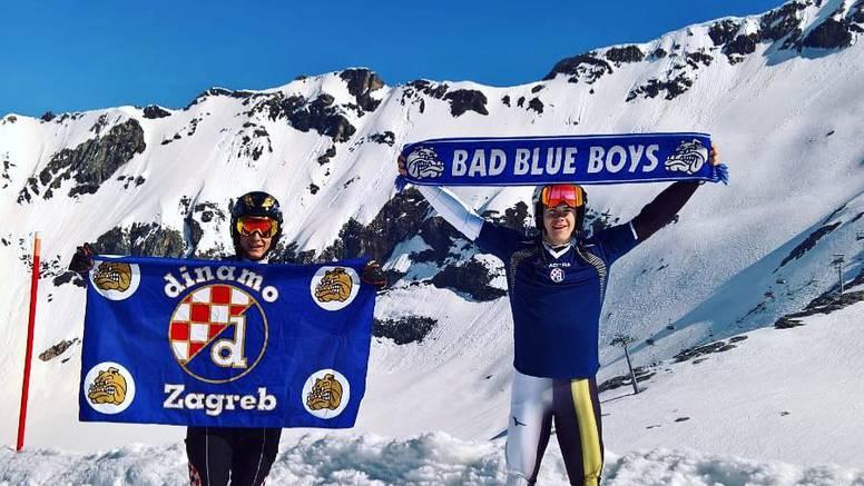 Zubčiću je čestitao i njegov nadraži klub: Bravo, Filipe!