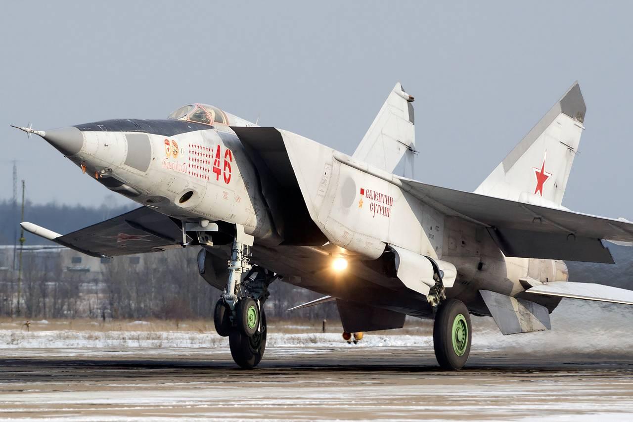 Priča o supertajnoj sovjetskoj letjelici koja je prestravila SAD