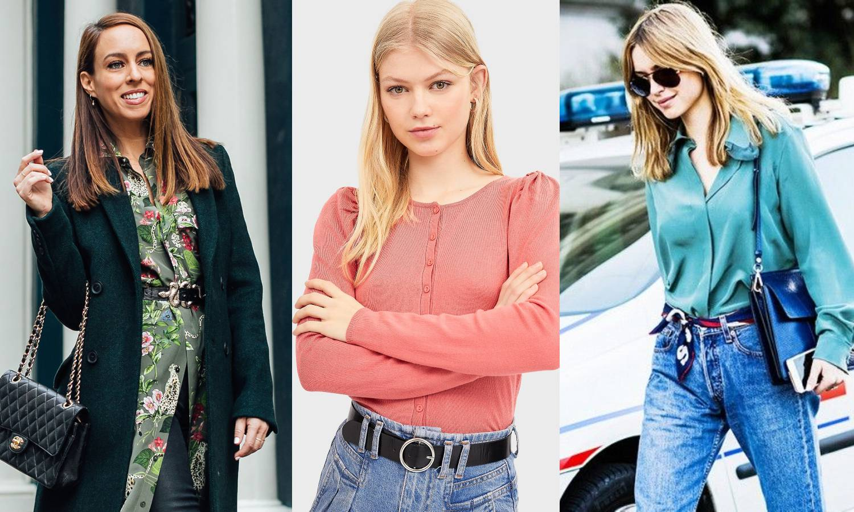 Osvježenje garderobe: Stilski trikovi koji prizivaju proljeće
