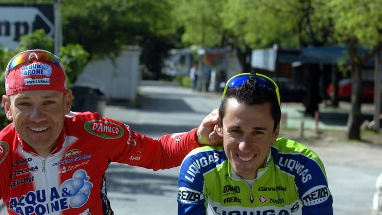 'I Hrvati mogu za osam godina imati osvajača Tour de Francea'