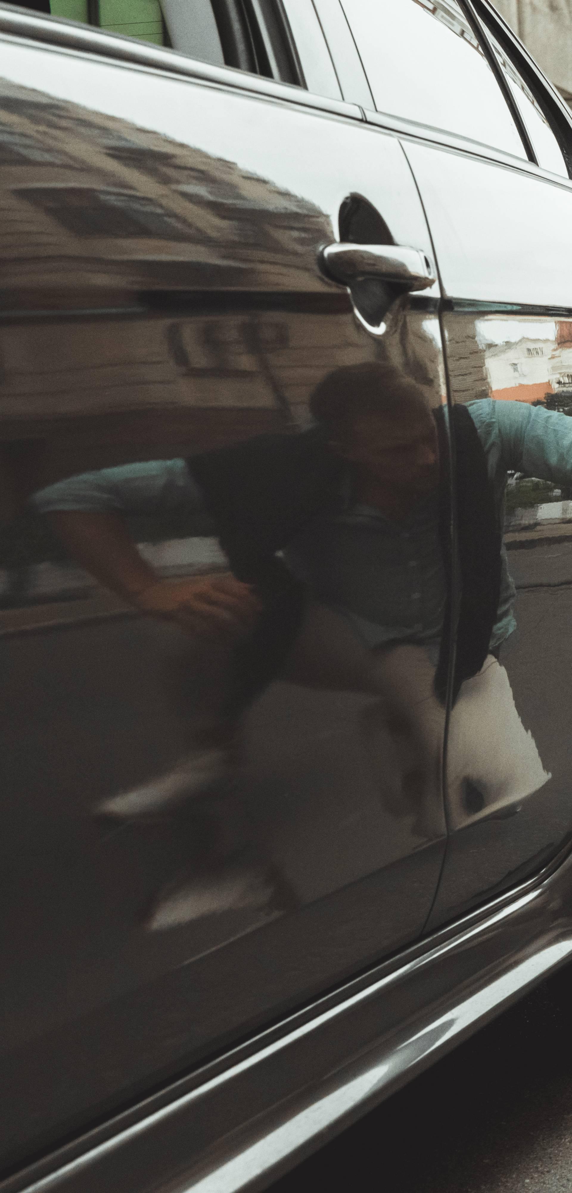 Evo što svaki vozač mora sam znati zamijeniti na svom autu