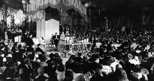 Prije 90 godina: Prva dodjela Oscara trajala je 15 minuta