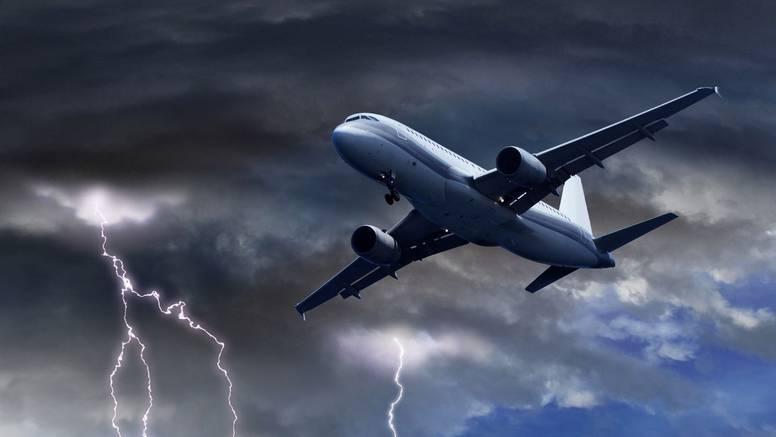 Misterij 'leta 19':  Pet aviona s posadom nestalo u istom danu na istom mjestu, nisu ih našli