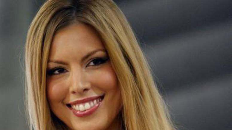 Tina Katanić: 'Nikad nisam posjetila kozmetičarku....'