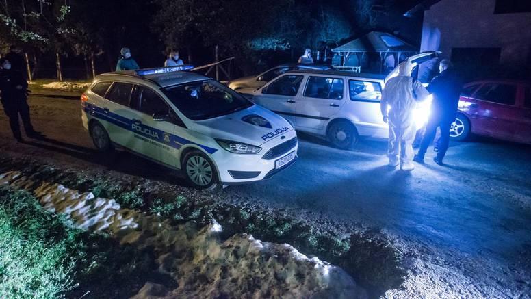 Crni tjedan u Hrvatskoj: 'Vidio je oca kako leži ranjen na podu'