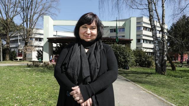 Profesorica osvojila nagradu: 'Osnovnoškolce učim što su kamate, PDV i što radi HNB'