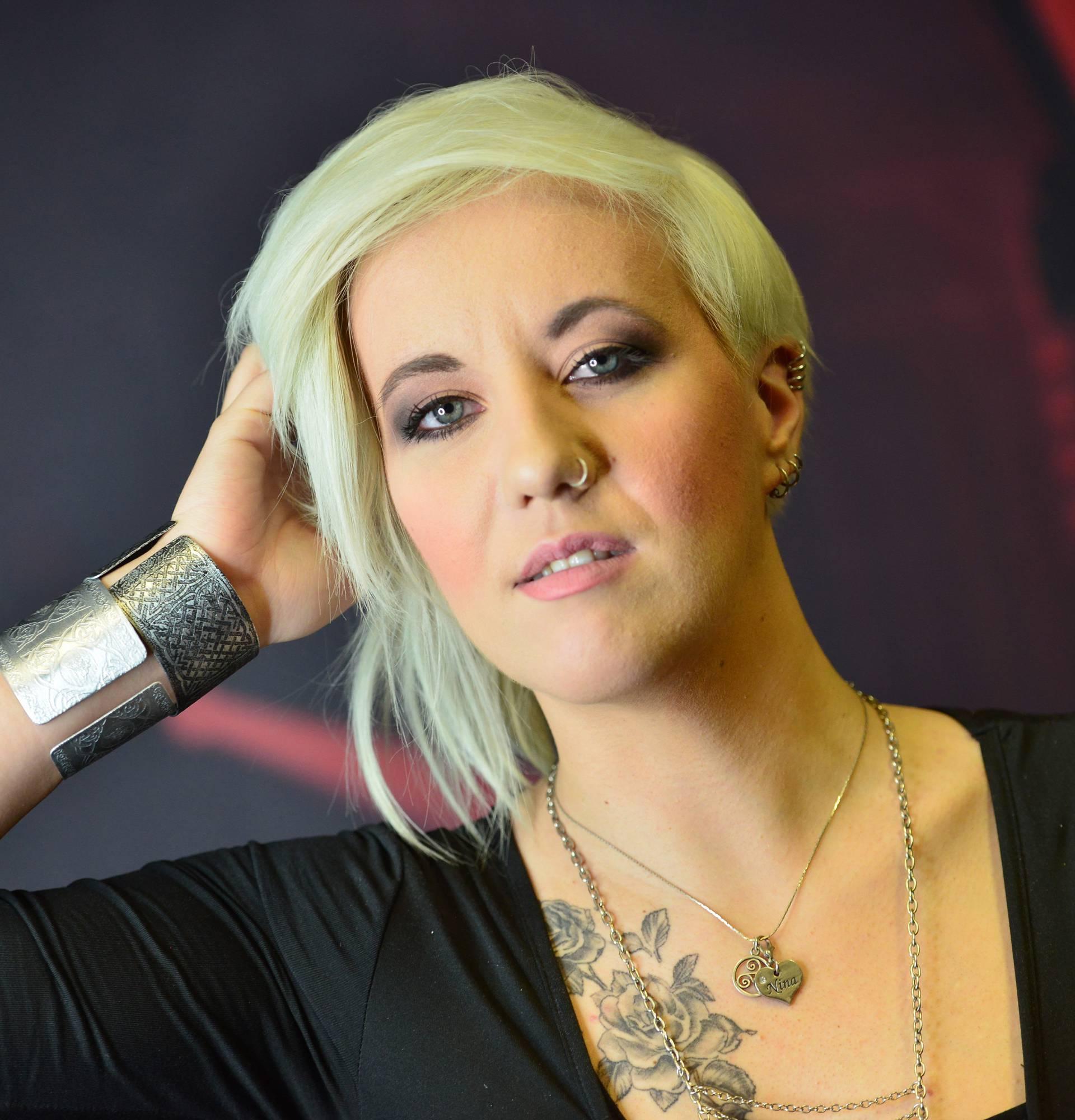 Skladatelji napali HRT: Ovo je prodaja hrvatskog identiteta