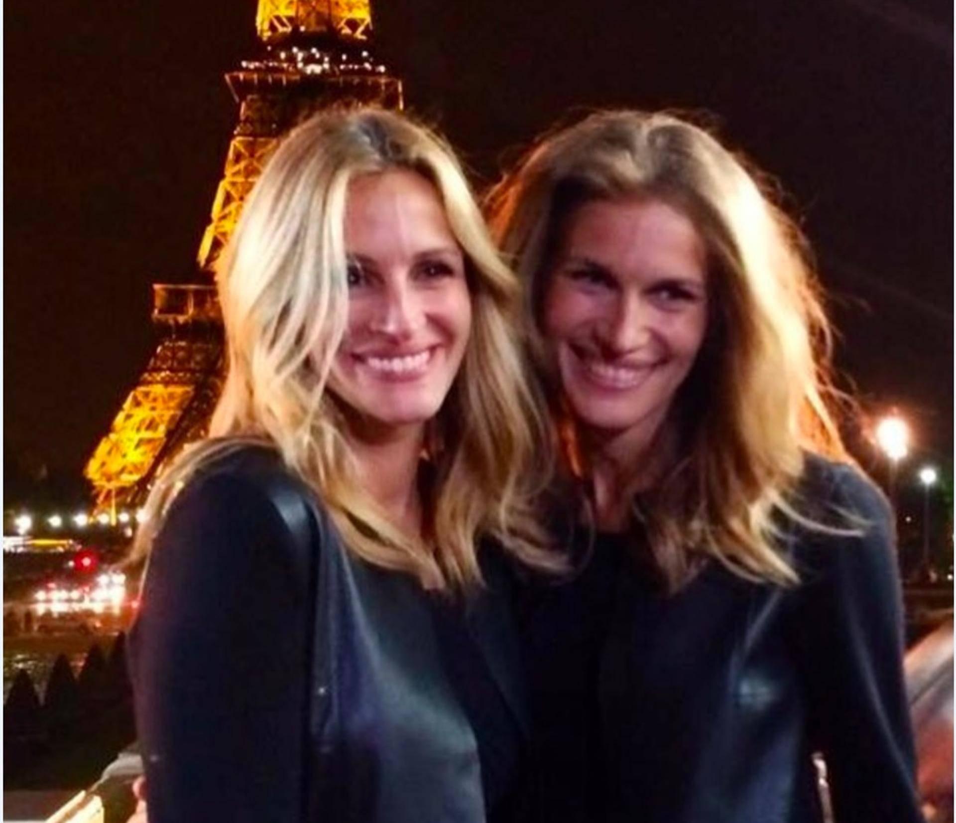 Izgubljena 'sestra': Hrvatskom sada šeću dvije 'Zgodne žene'