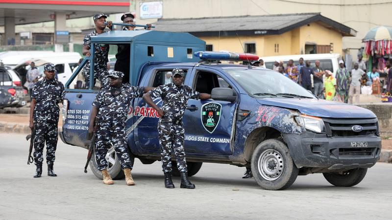 Policajac ubijen u napadu na nigerijsku školu: Više od 80 učenika i učitelja oteto