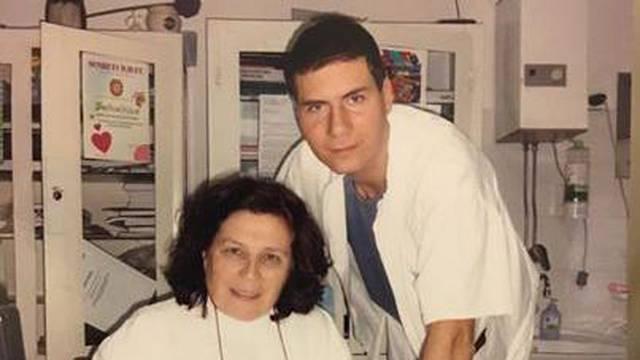 Liječnici protiv Pernara: 'Zbog tih savjeta ljudi će nastradati'