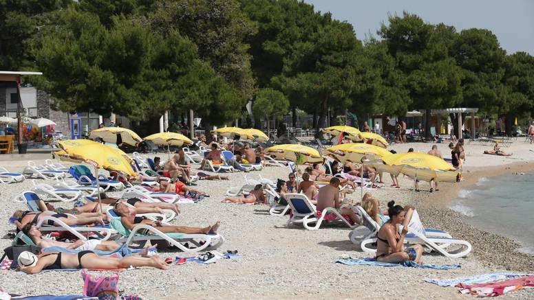 Čak 51 posto Hrvata ne može otići ni na jednotjedni godišnji