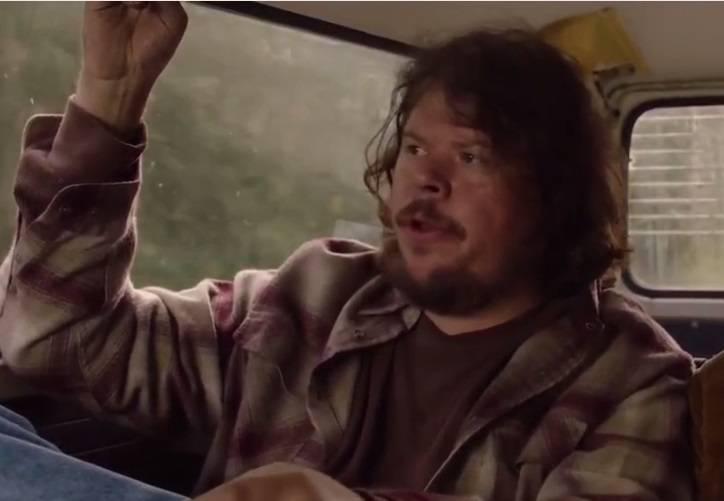 Glumac iz 'Twin Peaksa' prebio curu jer mu nije donijela sok