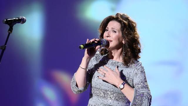 Jasna Gospić: Ne dopuštam Kondži da mi preotme pjesmu